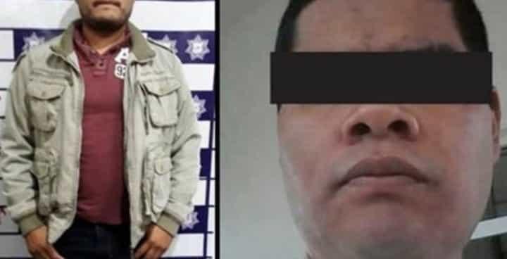Subió por accidente a Facebook foto en la que abusaba de una niña y terminó en la cárcel