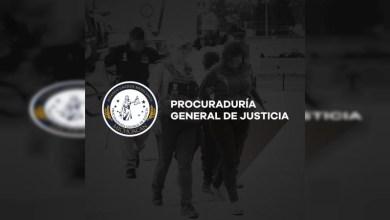Localiza PGJE a joven reportada como desaparecida en Morelia