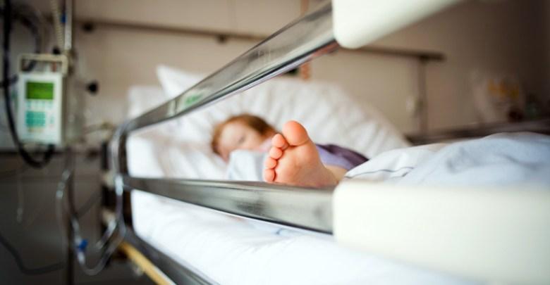 Piden cárcel para médico que por error extrajo el riñón sano de un niño de tres años