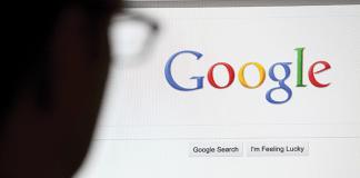 google changes
