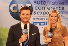 CBT News Conference
