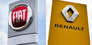 FCA and Renault