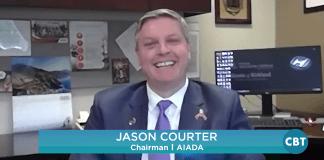 Jason Courter