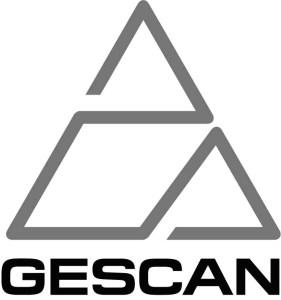 Gescan