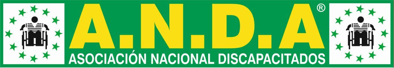 #PatrocinadorCBT – A.N.D.A