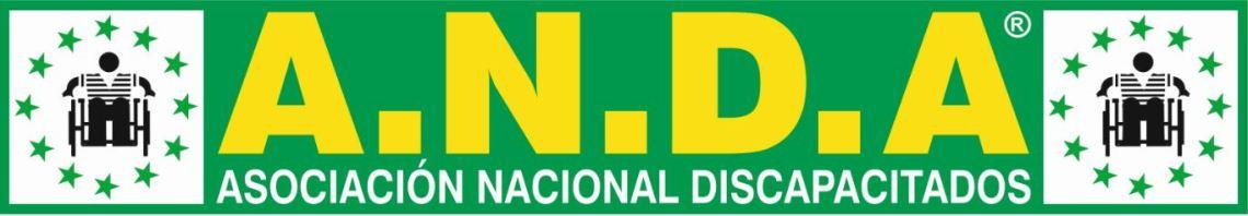 Asociación Nacional de Discapacitados Autonómicos