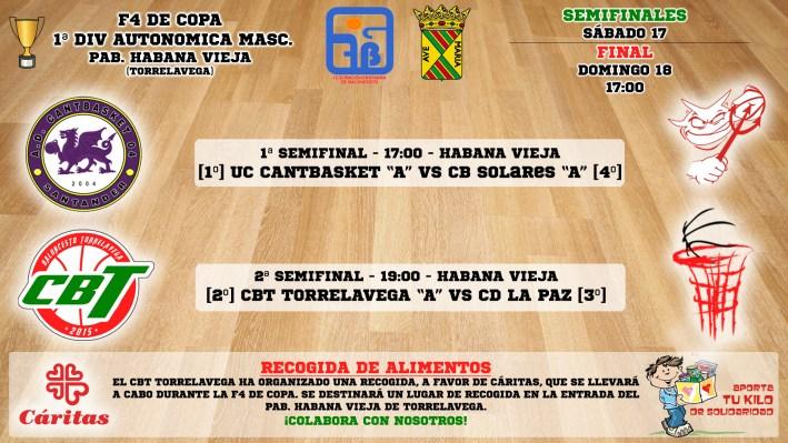cartel_f4_copa_web