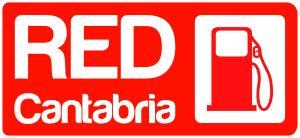RED Cantabria
