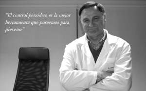 Dr. Carlos Díaz Rodríguez
