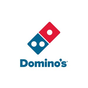 Domino's Pizza Torrelavega