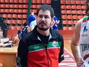 Rubén Cueto