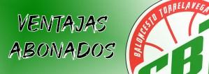 Banner Ventajas Abonados