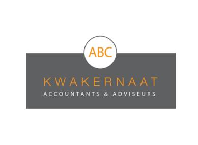 ABC-Kwakernaat480x350