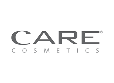 CareCosmetics480x350
