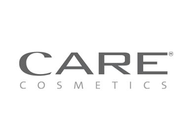 CareCosmetics480x350