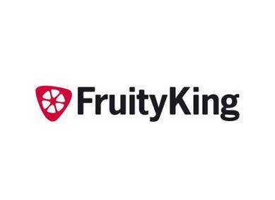 FruityKing480x350