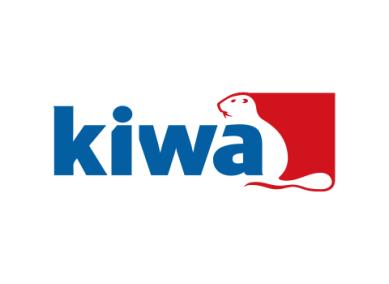 Kiwa480x350