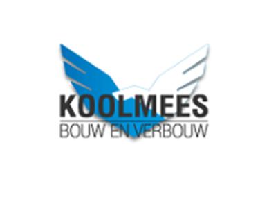 KoolmeesBouw-en-Verbouw480x350