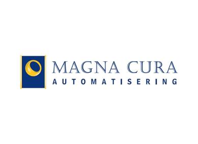 Magnacura480x350
