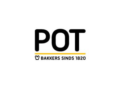Pot480x350