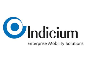 Indicium-480x350