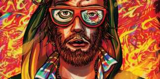 character of hotline miami 2