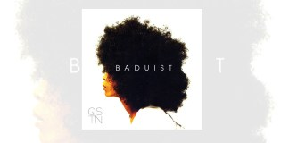 erykah badu mix by qstn