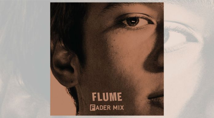 flume fader mix