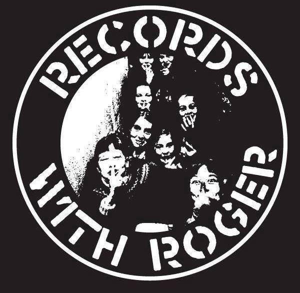 logo-records-with-roger
