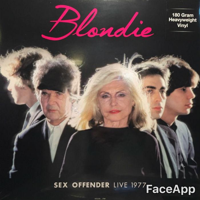 blondie-sex--offender