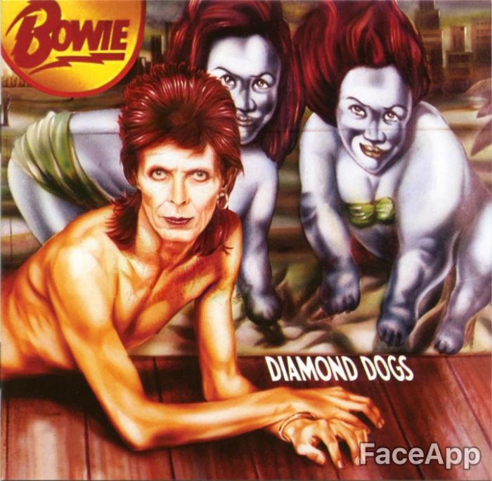 bowie-diamond-dogs