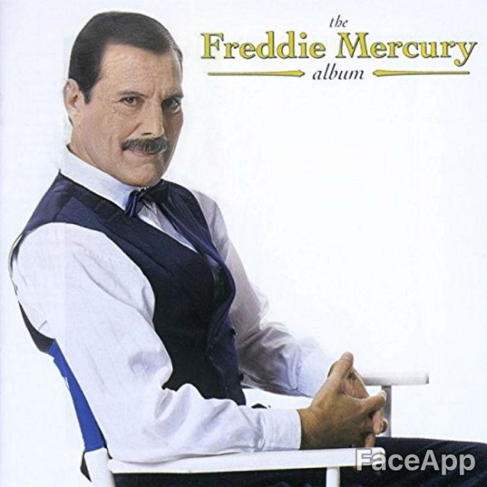 freddie-mercury-album