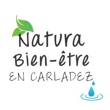 logo-natura-bien-être-carladez-brommat
