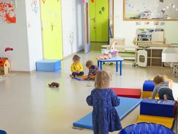 micro-crèche ccacv enfants activités (15 web)