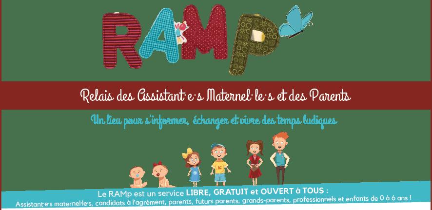Visuel RAMp - site Internet ccacv.fr