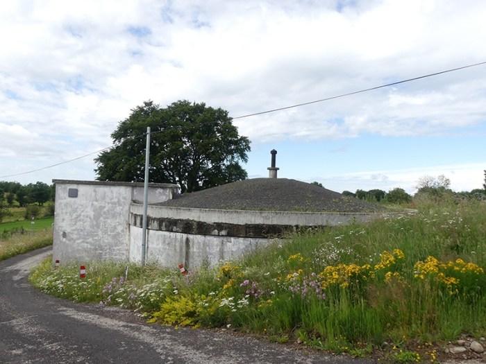 réservoir eau potable usine pont-la-vieille