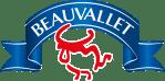 logo_beauvallet_generique_MAJ2020