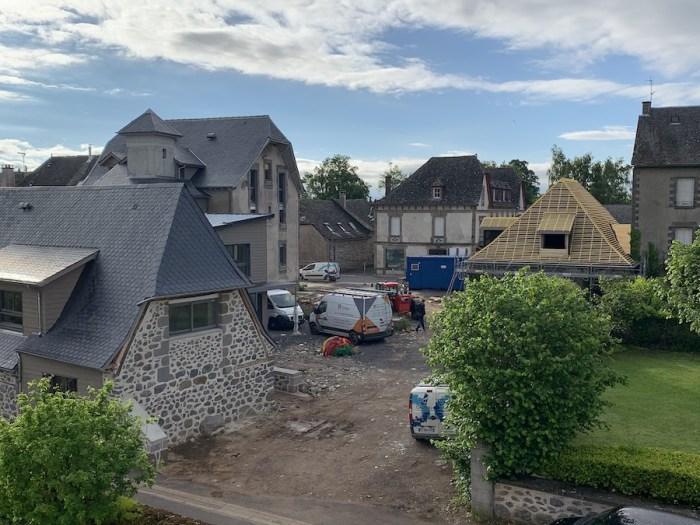 réhabilitation logement Lacroix-Barrez