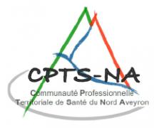 logo cpts-na