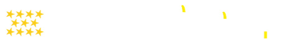 Circolo Culturale Astronomico di Farra d'Isonzo - CCAF 595 Logo