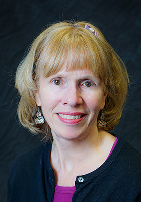 Marilyn Erickson, APRN provides medication management services to children, teens & adults in the Omaha area.