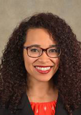 Dumayi Gutierrez, PHD is a couples and family therapist. She specializes in working with multicultural, Latinx and/or LGBTQ individuals, couples and families.