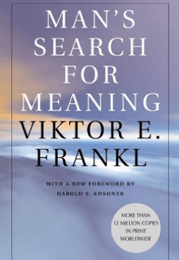 Book Cover_Man's Search For Meaning