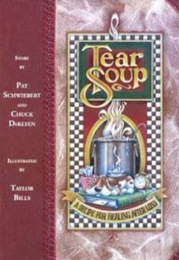 Book Cover_Tear Soup