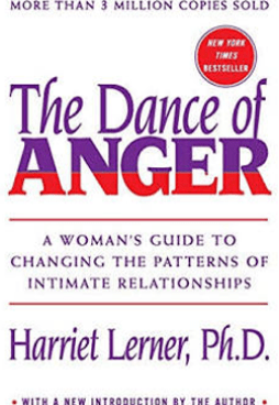 Book Cover_The Dance of Anger