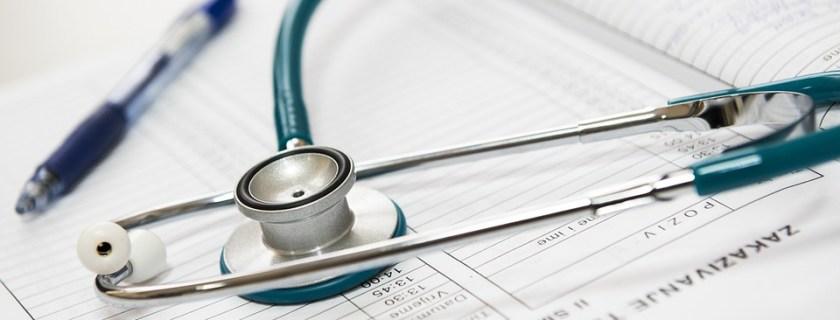 Le Contrat Local de Santé