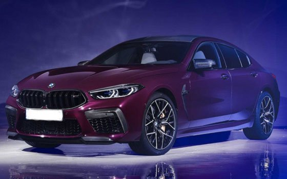 Default, price low to high. Bmw M8 Gran Coupe Competition 2020 Price In Dubai Uae Features And Specs Ccarprice Uae