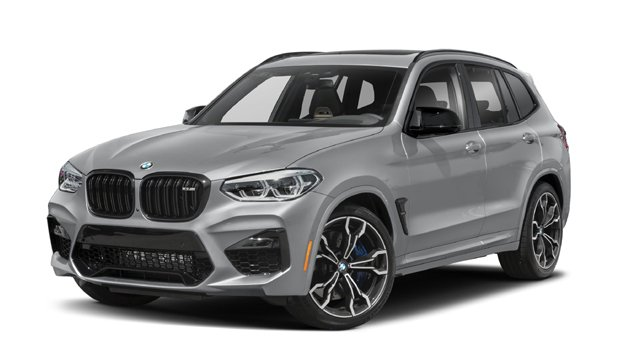 We tell you what it's like to drive and compare to other options. Bmw X3 M 2021 Price In Dubai Uae Features And Specs Ccarprice Uae