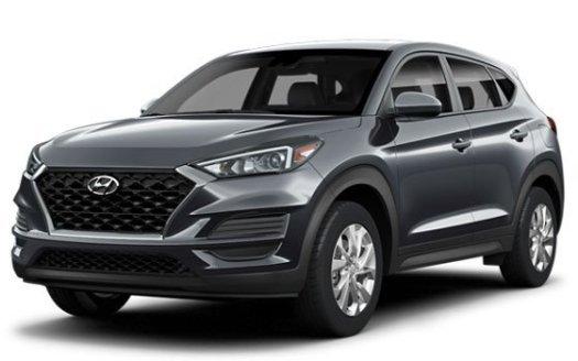 Hyundai Tucson SE 2021 Price In Bangladesh , Features And ...