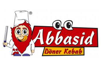 Abbasid Doner Kebab